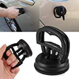 ASTV Car Electronics,Mini Car Dent Repair Puller Suction Cup Bodywork Panel Sucker Remover Tool New