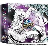 ペルソナ4 ダンシング・オールナイト クレイジー・バリューパック (「P4D」フルサントラCD、オリジナルDLCセット 同梱)