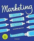 Marketing: Theory - Evidence - Practice