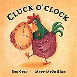 Cluck O'clock