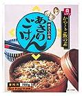 【さらに50%OFF!】リケン かやくご飯の素 炊き込み用 あさりごはん 700gが激安特価!