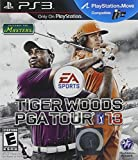 Tiger Woods PGA Tour 13 (輸入版) - PS3