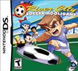 River City Soccer Hooligans (輸入版)