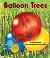 Balloon Trees (Arbordale Collection)