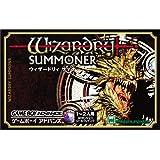 Wizardry SUMMONER (ウィザードリィサマナー)