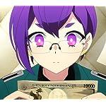 美少年シリーズ Android(960×854)待ち受け 瞳島 眉美(どうじま まゆみ)