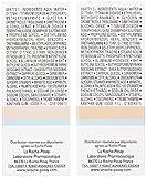 【Amazon限定】 La Roche-Posay(ラロッシュポゼ) 日焼け止めBBクリームトライアルセット 3mL×2<敏感肌用>
