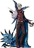 オランジュ・ルージュ Fate/Grand Order アーチャー/ジェームズ・モリアーティ 1/8スケール ABS&P…
