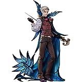 オランジュ・ルージュ Fate/Grand Order アーチャー/ジェームズ・モリアーティ 1/8スケール ABS&PVC製 塗装済み完成品フィギュア
