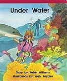 Under Water (TWiG Books, Set C)