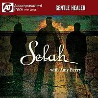 Gentle Healer