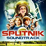 Sputnik Soundtrack