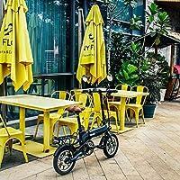 プレゼントキャンペーンさらにキャッシュレス・消費者還元%5!】次世代ハイブリッドSmart eBike RICHBIT TOP619,世界最軽量級電動バイク,これまでない楽しい乗り物 日本国内総代理店正規品 安心の国内配送・アフターサービスPL保険加入 (GRAY(グレー))