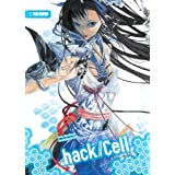 .hack//CELL Volume 1