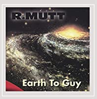 Earth to Guy