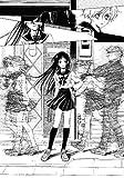 テレパシー少女「蘭」 / いーだ 俊嗣 のシリーズ情報を見る
