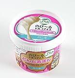 【本格】トルコアイスクリームどんどるまん バニラ10個セット