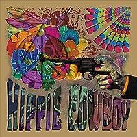 Hippie Cowboy