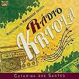 Radio Kriola: Reflections on P