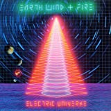 ELECTRIC UNIVERSE (Expanded Edition) 1983