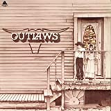 Outlaws 画像