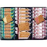 お中元 お菓子 人気商品 シュガーバターの木 夏限定ベリーズショコラ入り 詰合せ (26袋入り SS-CO)ラッピング済