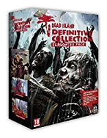 Dead Island Definitive Collection: Slaughter Pack (Xbox One) (輸入版)