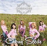 Cherry Seeds(通常盤)