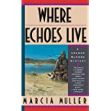 Where Echoes Live: 12