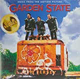 Garden State (Sony Gold Series) (Original Soundtrack)