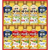 味の素 ギフト KPS-50N 3558g