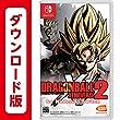 ドラゴンボール ゼノバース2 for Nintendo Switch|オンラインコード版