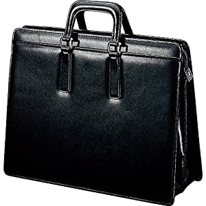 コクヨ ビジネスバッグ 手提げ B4 カハ-B4T5D