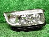 スバル 純正 フォレスター SG系 《 SG5 》 右ヘッドライト 84002-SA160 P19801-17001060