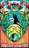 Everything is Illuminated (Penguin Essentials)