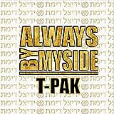 Always by Myside