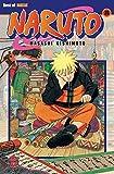 NARUTO volume 35