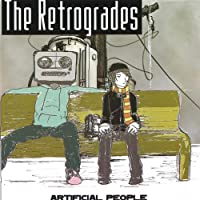 Artificial People