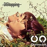 Charisma Com - Distopping [Japan CD] LACD-248 by Charisma.Com (2014-06-04)