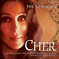 The Lowdown (2CD) by Cher