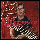 The Best Imitation of Myself: A Retrospective [Import]