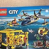 レゴ トイザらス限定 海底探検