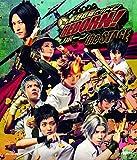 『家庭教師ヒットマンREBORN!』the STAGE Blu-ray[Blu-ray/ブルーレイ]