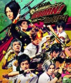 [Amazon.co.jp限定]『家庭教師ヒットマン REBORN! 』the STAGE Blu-ray(L判ブロマイド8枚セット付き)
