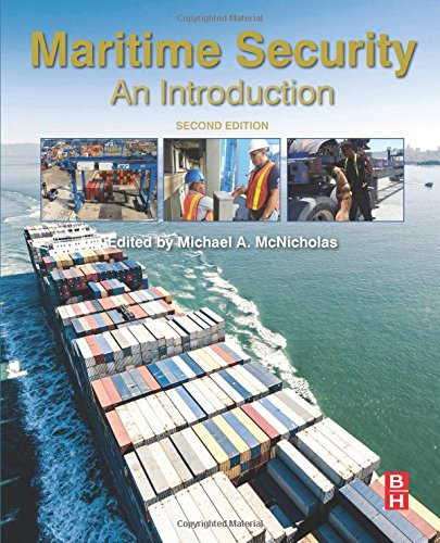 globalisation and maritime security essay The essay is divided into three parts the essay begins by examining what maritime security (marsec) by the influence of globalisation and the advent of.