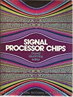 Signal Processor Chips