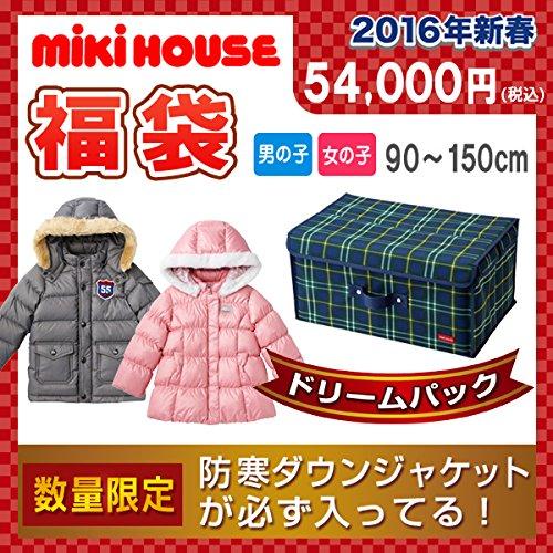 「ミキハウス」で探した「110cm ジャケット」、納得のキッズファッションのまとめページです。8件など