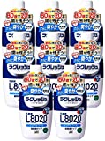 【8個セット】ラクレッシュ L8020菌 マウスウォッシュ