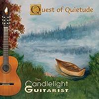Quest Of Quietude