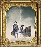 新空間アルゴリズム(初回限定盤)(DVD付)